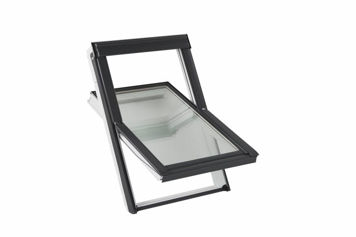 "Bestseller Original Velux Dachfenster - ""Thermo Technology"""