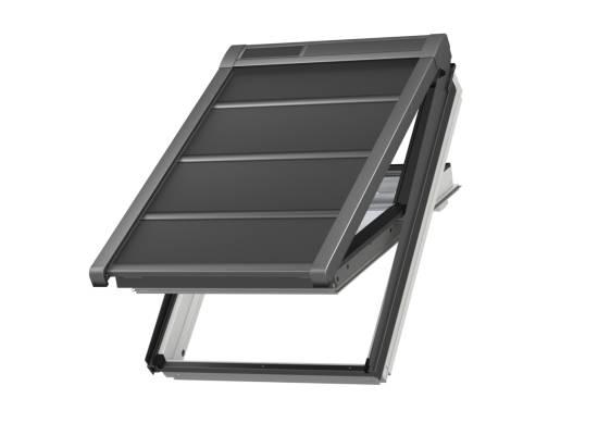 Velux Solar-Markise SSS