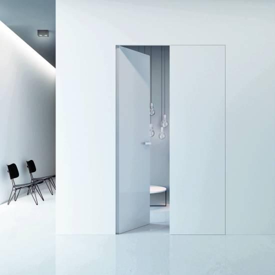 Gunstige Innenturen Zimmerturen Online Kaufen Perfekt Bau