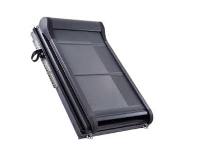 Roto Außenmarkise Solar - ZMA SF