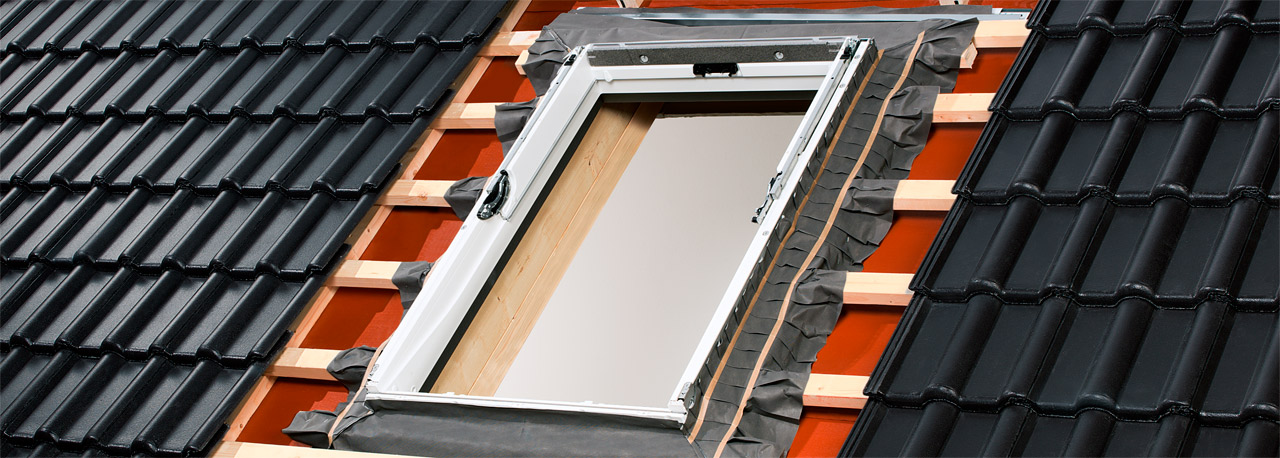 Velux bdx2000 d mm und anschlussset velux bdx2000 d mm und anschlussset - Velux dachfenster undicht ...