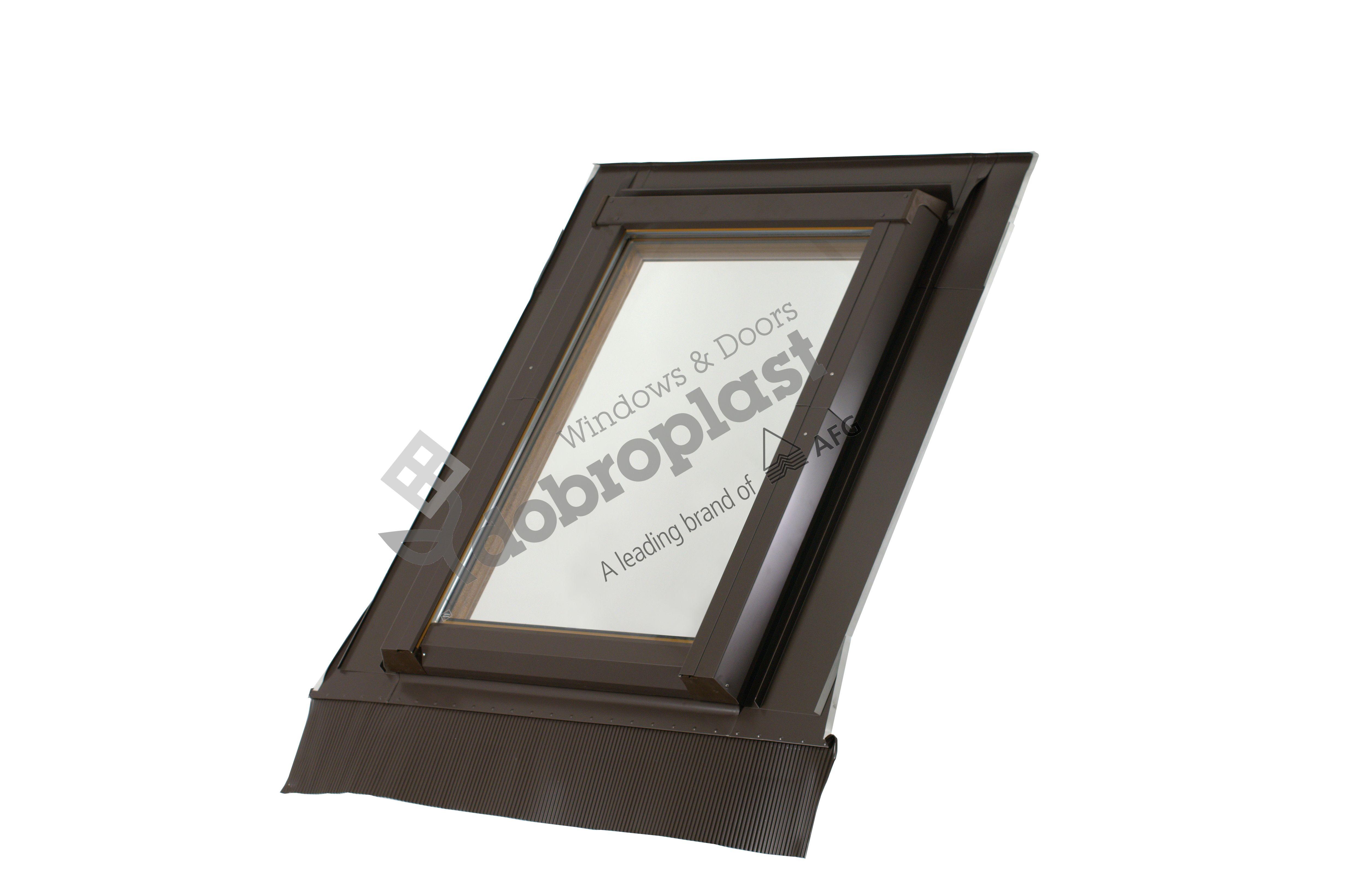 afg kunststoff dachfenster skylight mit eindeckrahmen afg kunststoff pvc skylight. Black Bedroom Furniture Sets. Home Design Ideas