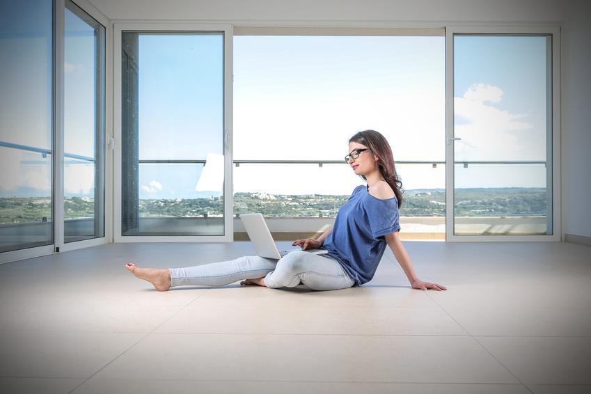 kunststoff fenster im prime system bautiefe 93 mm. Black Bedroom Furniture Sets. Home Design Ideas