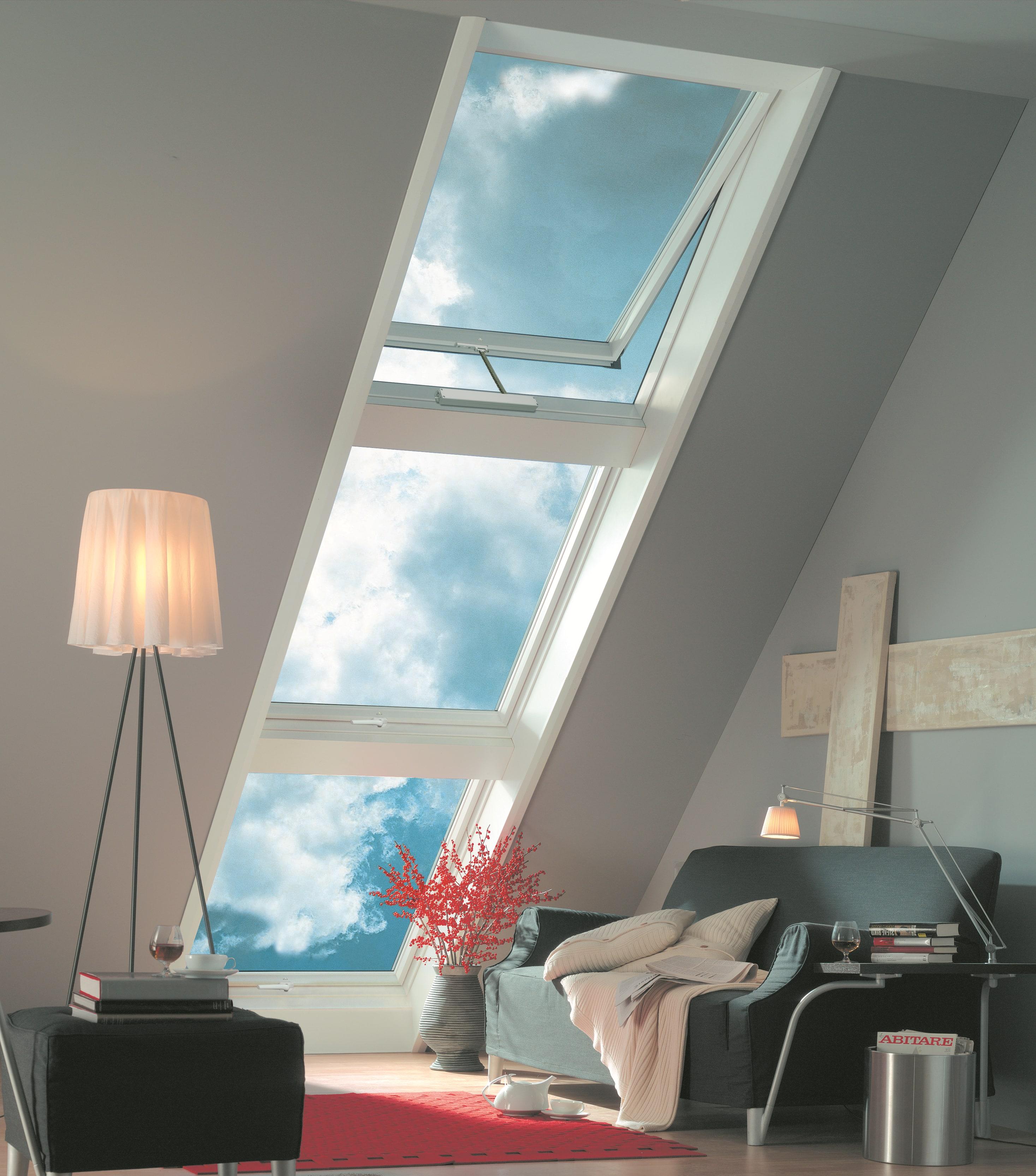 roto designo r75 k wd hoch schwingfenster aus kunststoff mit w rmed mmung roto designo r75 k wd. Black Bedroom Furniture Sets. Home Design Ideas