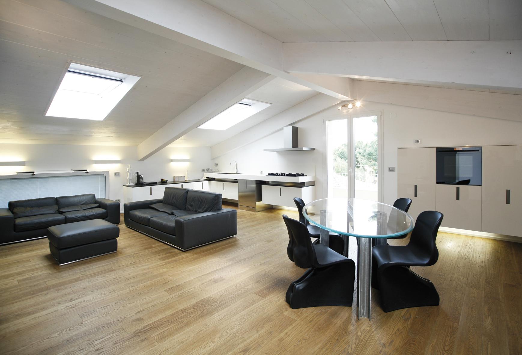 dachdecker favorit roto dachfenster aus kunststoff mit. Black Bedroom Furniture Sets. Home Design Ideas
