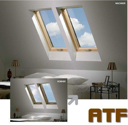 fakro austauschfenster f r velux roto. Black Bedroom Furniture Sets. Home Design Ideas