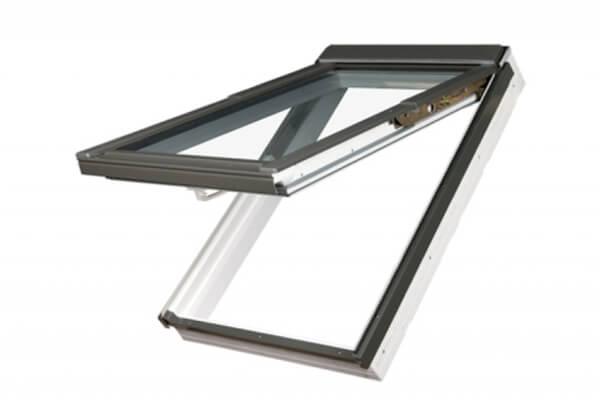 dachfenster in wenigen schritten zu ihrem wunsch dachfenster. Black Bedroom Furniture Sets. Home Design Ideas