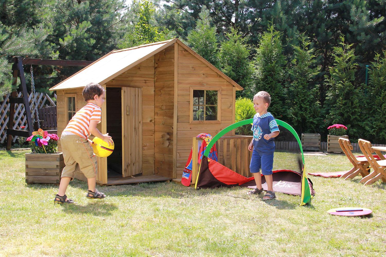 baumotte spielhaus holz kinderspielhaus aladin spielhaus holz kinderspielhaus aladin. Black Bedroom Furniture Sets. Home Design Ideas