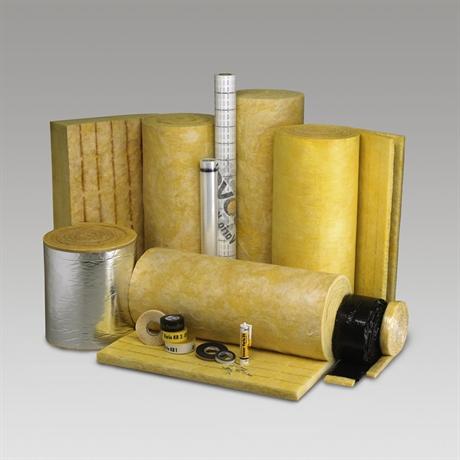 isover untersparrend mmung ukf 035 perfekt bau. Black Bedroom Furniture Sets. Home Design Ideas
