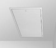 Dachfenster von Fakro FAKRO Blendleisten LXL