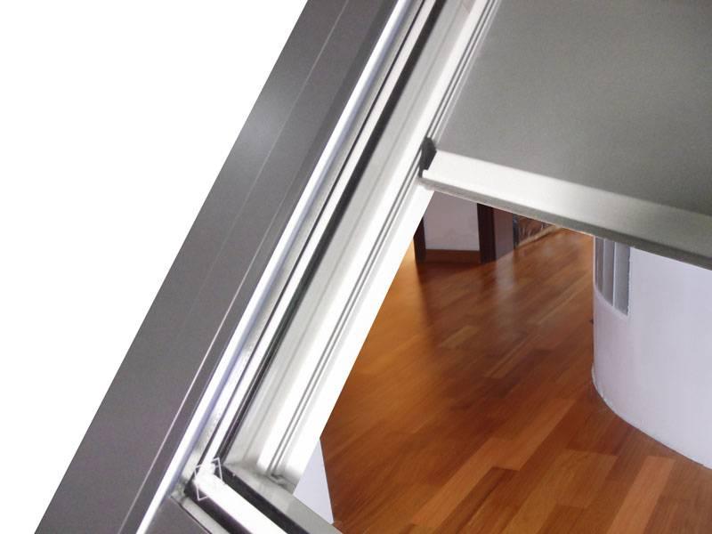 dachfenster 66 x 118 preisvergleiche erfahrungsberichte und kauf bei nextag. Black Bedroom Furniture Sets. Home Design Ideas