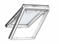 "Top Marken Klapp-Schwingfenster ""Thermo Technology"" von Velux (GPU)"