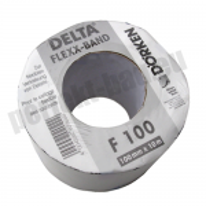 Dörken DELTA-FLEXX-BAND F 100 - 10m