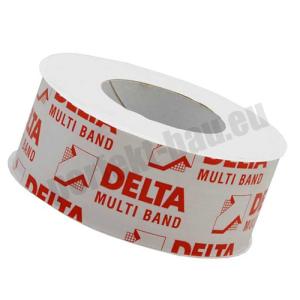 Dörken Delta DELTA-MULTI-BAND M60 (0,72€/m)