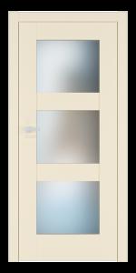 Innen-Türen Asilo