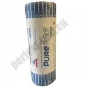 Ursa Pure One Rn Spannfilz WLG 035 Klemmfilz