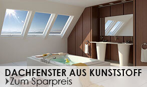 dachfenster fenster online shop ihr baustoffhandel. Black Bedroom Furniture Sets. Home Design Ideas